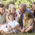 Heirs | Generational Estate Planning | Trustee Selection
