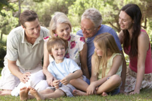 Generational Estate Planning | Trustee Selection