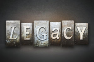 Legacy Architects | Estate Planning | Living Trusts | Trust Lawyers