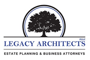 Grand Rapids Estate Planning Attorneys | Wills Trusts Estates | Boyne City Trust Attorney } Grandville Trust Attorney