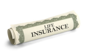 Life Insurance | Estate Planning