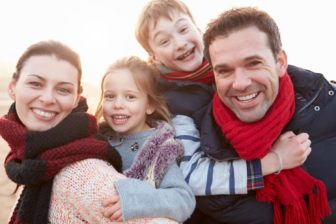 Grand Rapids Estate Planning Attorneys | Trusts | Wills and Probate | Living Trusts