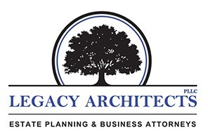 Estate Planning Attorney | Living Trusts | Probate | Grand Rapids